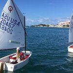 beatriz_cintra_vela_clube_naval_portimao.jpg