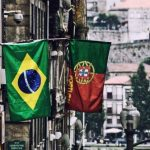 brasil-e-portugal-600x418.jpg