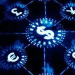 euro_weekly.jpg