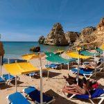 lagoa-beach.jpg