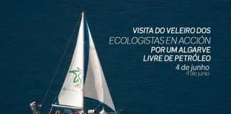 palp_ecologistas_en_accion.jpg