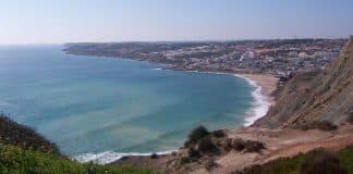 praia-da-luz-view-from-clif.jpg