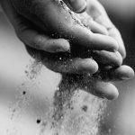 sand-through-fingers.jpg