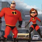 280619_it_incredibles_2.jpg