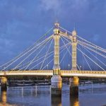 albert_bridge_london.jpg