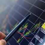 financial-trading.jpg