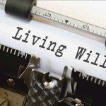 living-will.jpg