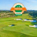 monte_rei_golf.jpg