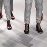 portuguese_shoes.jpg