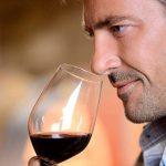 shutterstock_112195145_smelling-red-wine-in-glass.jpg