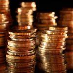 shutterstock_42598315_coins.jpg