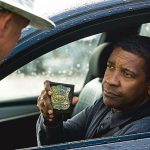 190718_it_the_equalizer_2.jpg
