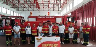 albufeira-bombeiros-bowls-donation.jpg