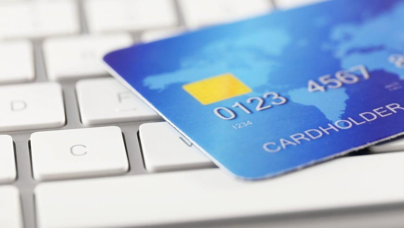 Resultado de imagen para credit holders