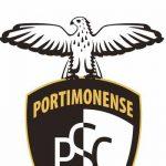 portimonense.jpg