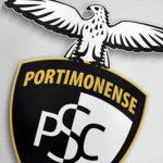 portimonense_2.jpg