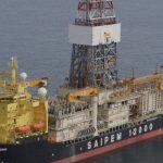 saipem-12000-drillship-770x461.jpg
