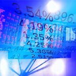 stock-exchange-1222518_960_720.jpg