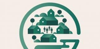 the_nationwide_safe_village_safe_people_logo.jpg