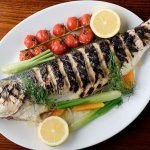 whole-sea-bass-with-orange-butter-fennel-and-rocket-salad-recipe.jpg