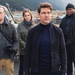020818_it_mission_impossible_fallout.jpg