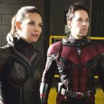 160818_it_ant_man_and_the_wasp.jpg