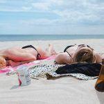 beach-455752.jpg