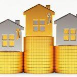 property_investment.jpg
