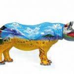 ronnie-wood-rhinos.jpg