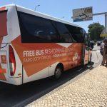 shopping_bus_2.jpg