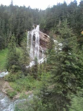 travel-canada-10.-pyramid-falls.jpg