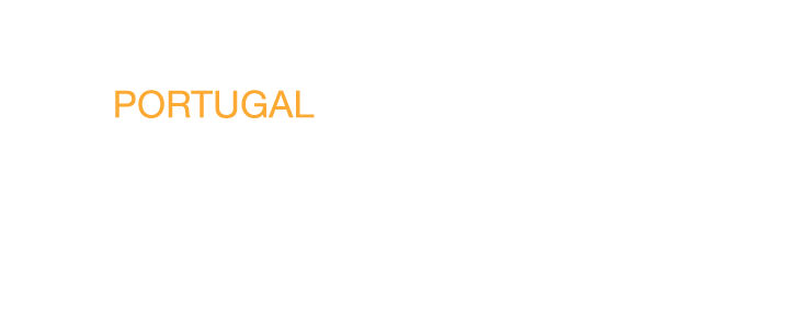 Portugal on the Move