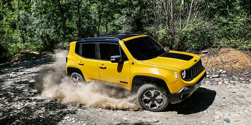 Jeep History And Information Offroaders Com >> Jeep And Taxes Portugal Resident