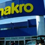 Makro in Portugal expansion plan