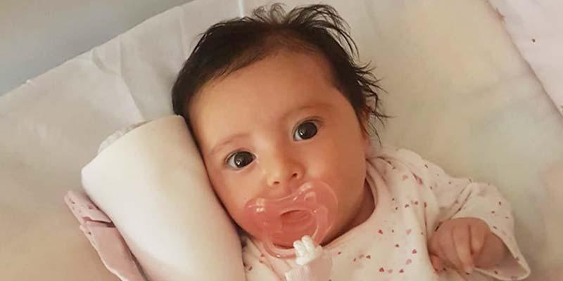 Resultado de imagen para Matilde baby portugal