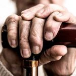 Pensioner stampede: 97,000 new pensions attributed in just seven months