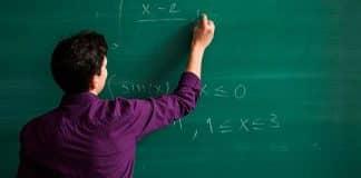 Teacher deaths 'at work': FENPROF calls for investigation