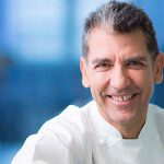 """Michelin-star Chef Paco Roncero to create culinary magic in Portugal """"for first time"""""""