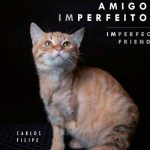 New book tells story of Algarve's disabled animals