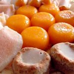 Sweets from heaven in Lagoa next week