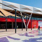 MAR Shopping to host 'LifeSaving' exhibition