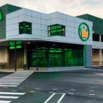 Spanish supermarket group Mercadona moves into Portugal