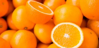 Lild in talks with producer to export Algarve oranges