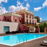 Pousadas de Portugal launch 'Routes with History' in Algarve