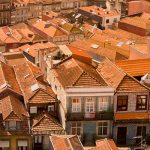 REITS approved by Portuguese Parliament