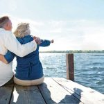 Why retirement planning matters at any age