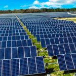 Huge solar auction attracts massive investment to Portugal