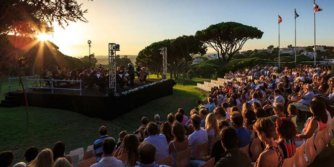 Vale do Lobo concert to pay tribute to 'King of Rock and Roll'