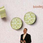 Delta cafés creates organic coffee capsules