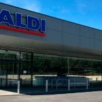 ALDI aims to treble number of stores in Portugal